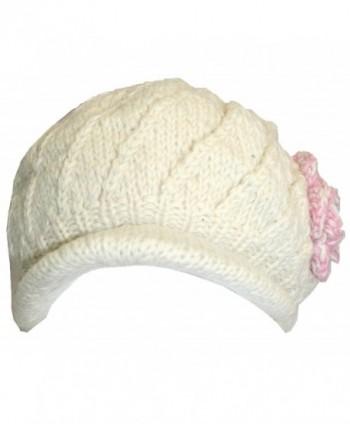 3a0d080b9f7 1419 Himalayan Sheep Wool Knit Peak Hat OR Mitten Or Folding Mitten ...