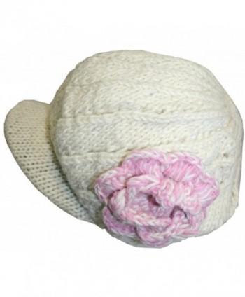 6363054757b ... Folding Mitten - Hat  1420 Agan Traders Himalayan Wool  1420 Agan  Traders Himalayan Wool in Women s Skullies   Beanies