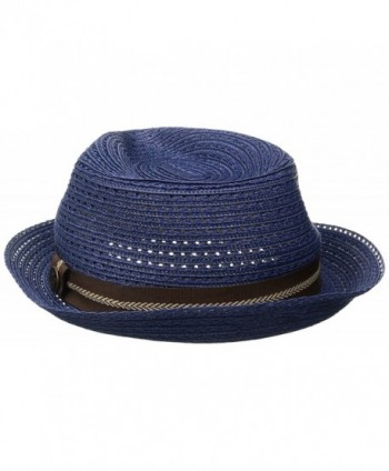Goorin Bros Vacation Fedora Large