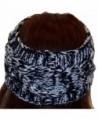 Best Winter Hats Headband Warmer in Women's Cold Weather Headbands