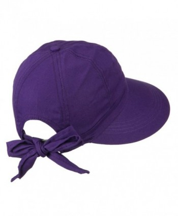 JFH Womens Classic Quintessential Colors in Women's Sun Hats