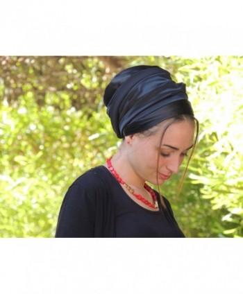 Sara Attali Design Covering Stretched