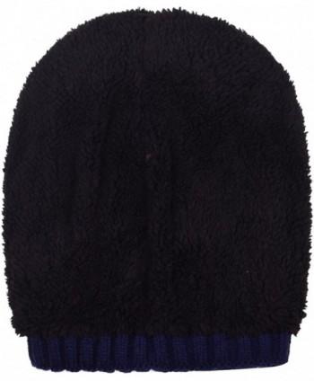 Winter Popular Beanie Women Knitted