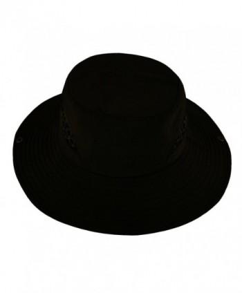 Ledamo Protection Fishing Mountain Climbing in Men's Sun Hats