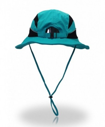 CHARLES RICHARDS Unisex Bucket Fishing in Women's Sun Hats