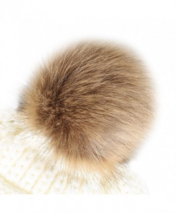 Fantastic Zone Womens Winter Slouchy in Women's Skullies & Beanies