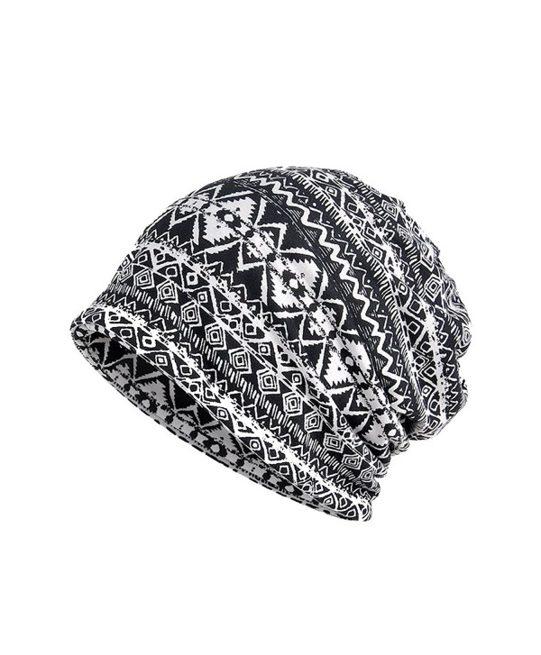 Headwear Patients Function Headwrap Black - 1354-3 Black - C9186YMAW9L