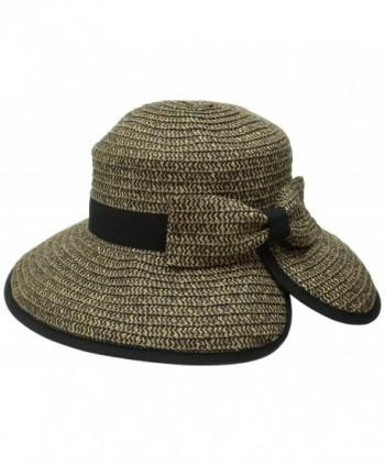 San Diego Hat Company Contrast