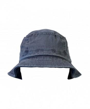 KC Caps Pigment Garment Outdoor in Women's Bucket Hats