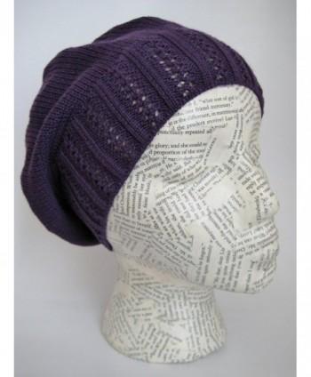 Frost Hats M 232W Crochet Acrylic