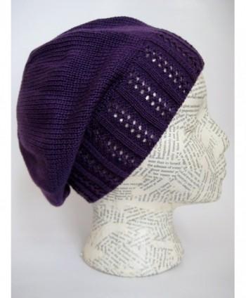 Frost Hats M 232W Crochet Acrylic in Women's Skullies & Beanies